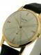 Wonder Watch 18k vintage